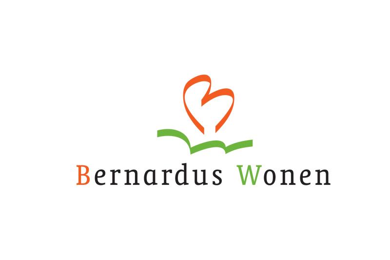 Logo Bernardus Wonen
